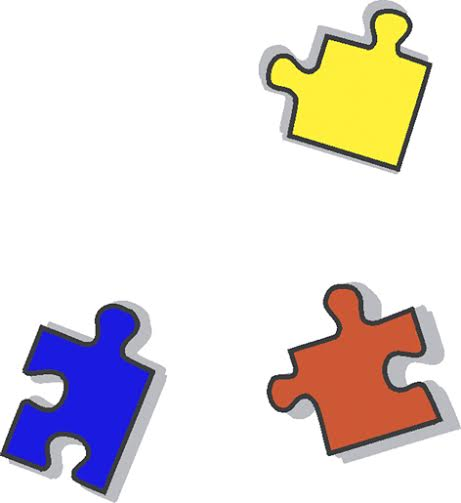 LudoLogoPuzzlePieces